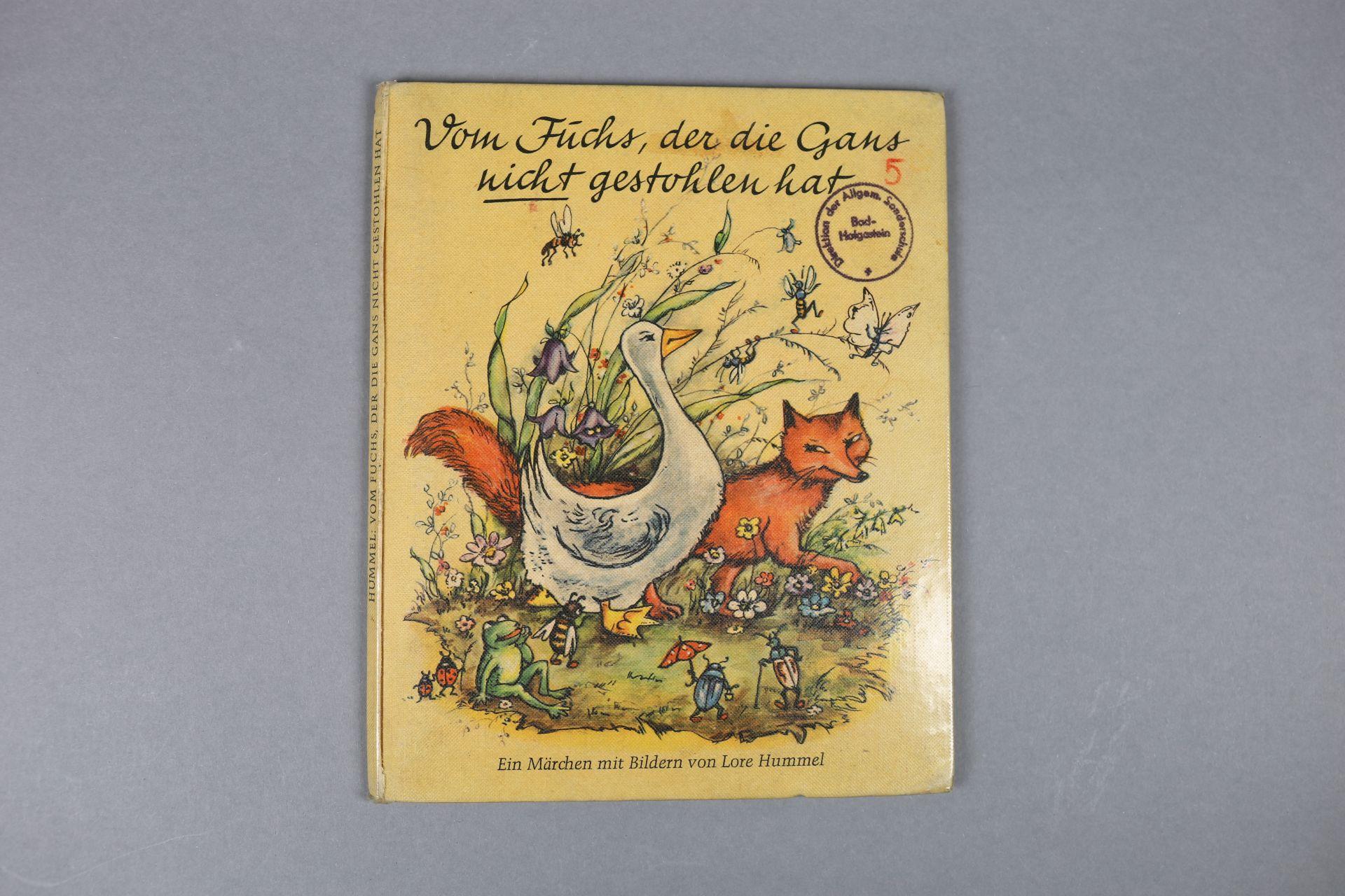 Buch von Obpacher AG München